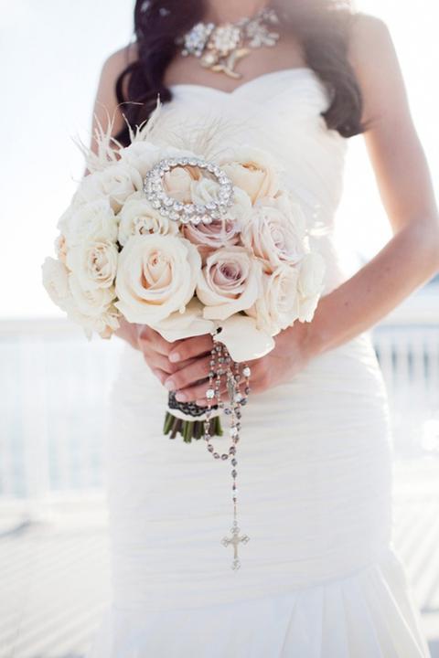 Wedding flowers 2013 - Obrázek č. 53
