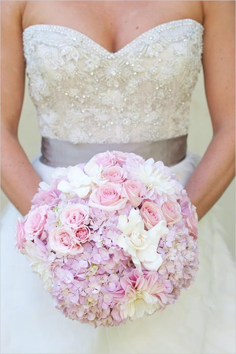 Wedding flowers 2013 - Obrázek č. 54