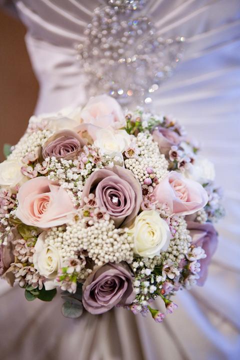 Wedding flowers 2013 - Obrázek č. 55