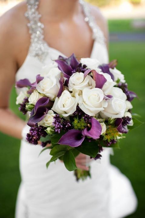 Wedding flowers 2013 - Obrázek č. 56