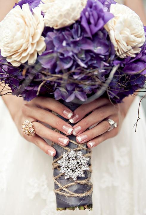 Wedding flowers 2013 - Obrázek č. 57