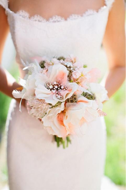 Wedding flowers 2013 - Obrázek č. 58