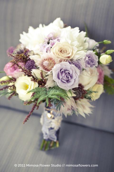 Wedding flowers 2013 - Obrázek č. 59