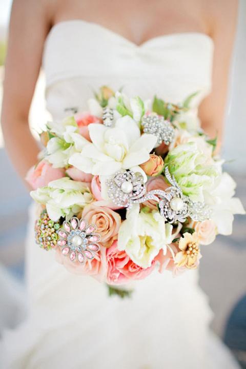 Wedding flowers 2013 - Obrázek č. 60