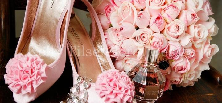 Wedding flowers 2013 - Obrázek č. 61