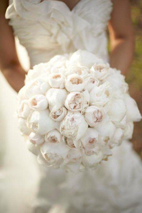Wedding flowers 2013 - Obrázek č. 62