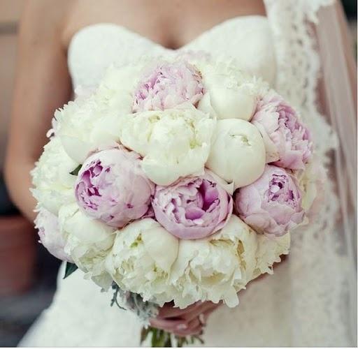 Wedding flowers 2013 - Obrázek č. 63