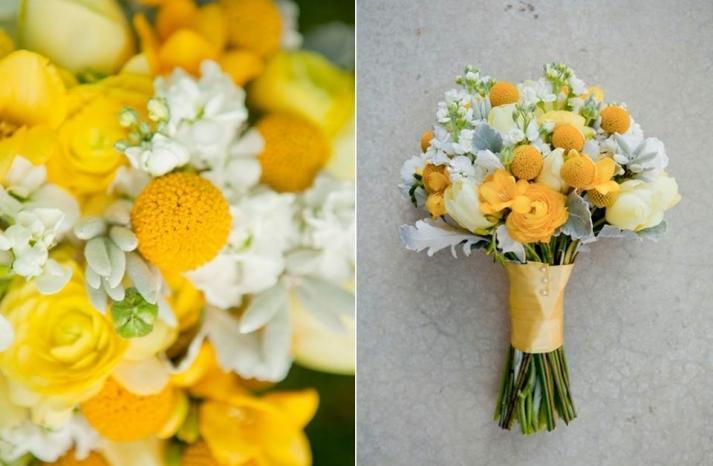 Wedding flowers 2013 - Obrázek č. 64