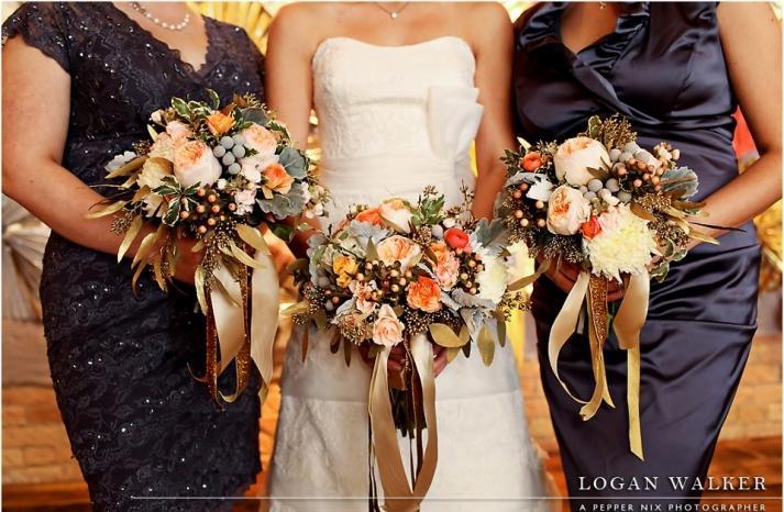 Wedding flowers 2013 - Obrázek č. 65
