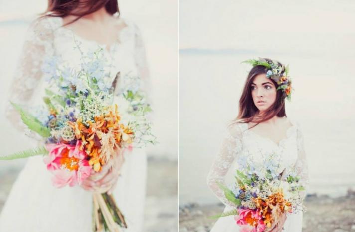 Wedding flowers 2013 - Obrázek č. 67