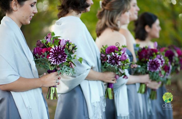 Wedding flowers 2013 - Obrázek č. 68