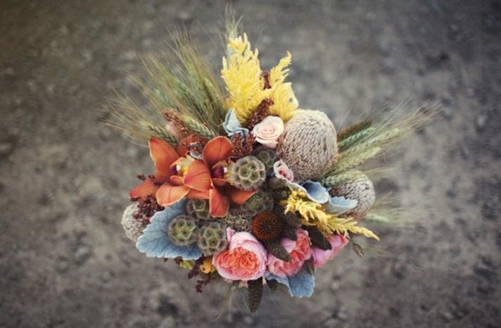 Wedding flowers 2013 - Obrázek č. 69