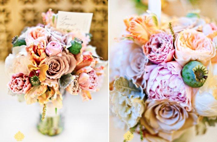 Wedding flowers 2013 - Obrázek č. 70