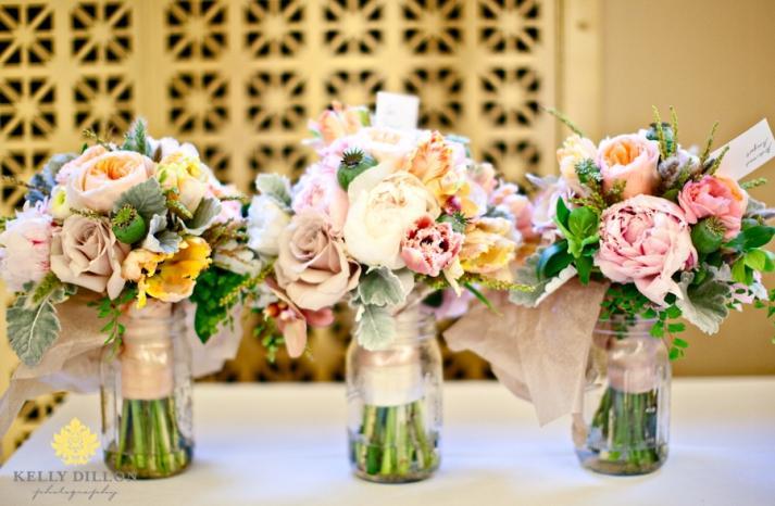 Wedding flowers 2013 - Obrázek č. 71