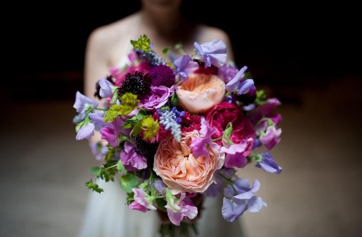 Wedding flowers 2013 - Obrázek č. 72