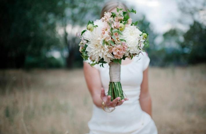 Wedding flowers 2013 - Obrázek č. 73