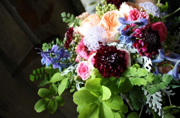 Wedding flowers 2013 - Obrázek č. 74