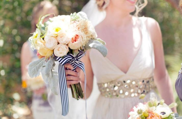 Wedding flowers 2013 - Obrázek č. 76