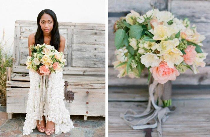 Wedding flowers 2013 - Obrázek č. 77
