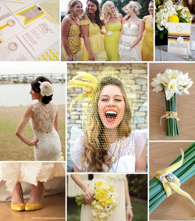 Wedding flowers 2013 - Obrázek č. 78