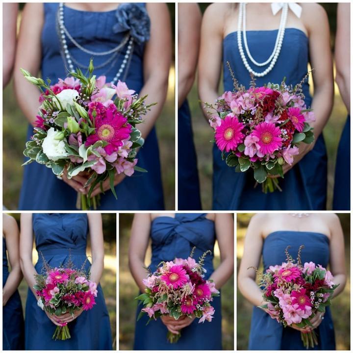 Wedding flowers 2013 - Obrázek č. 79