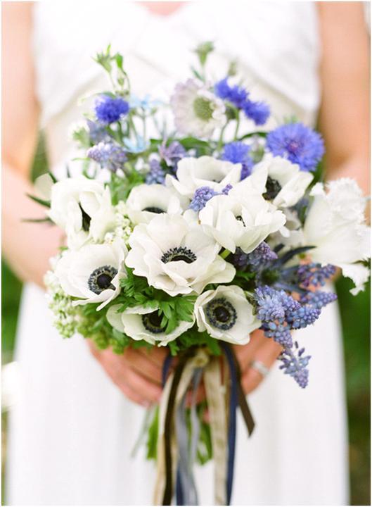 Wedding flowers 2013 - Obrázek č. 80