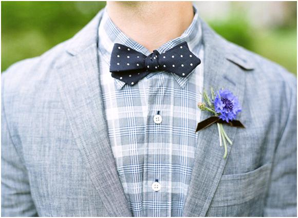 Wedding flowers 2013 - Obrázek č. 81