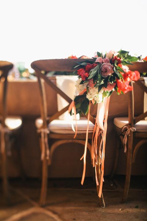Wedding flowers 2013 - Obrázek č. 83