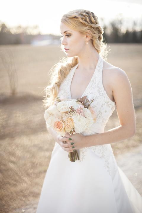 Wedding flowers 2013 - Obrázek č. 84