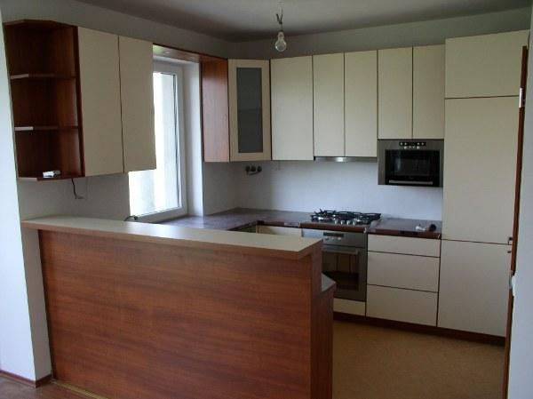 Kuchyne na mieru - Obrázok č. 12