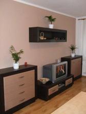 Nový nábytek :-)