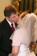 a nakonec pusa :-)