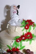 dortík...