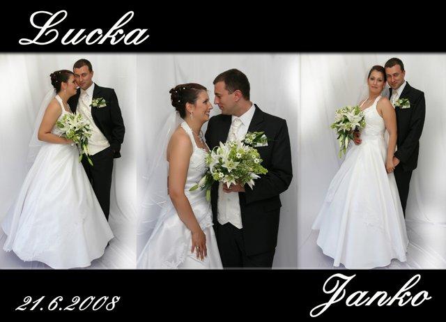 Lucia Róžová{{_AND_}}Ján Nemašik - Obrázok č. 15