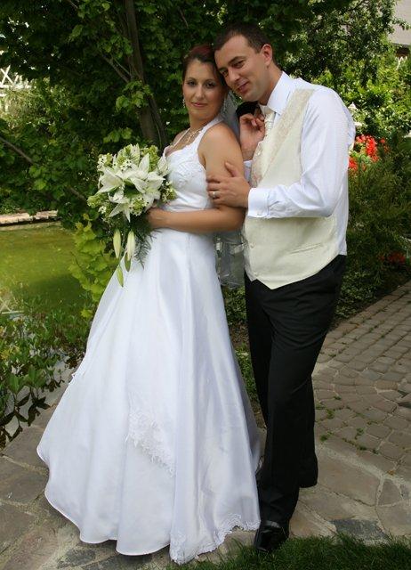 Lucia Róžová{{_AND_}}Ján Nemašik - Obrázok č. 38