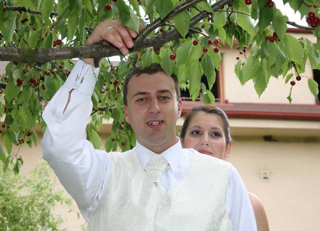 Lucia Róžová{{_AND_}}Ján Nemašik - Obrázok č. 40