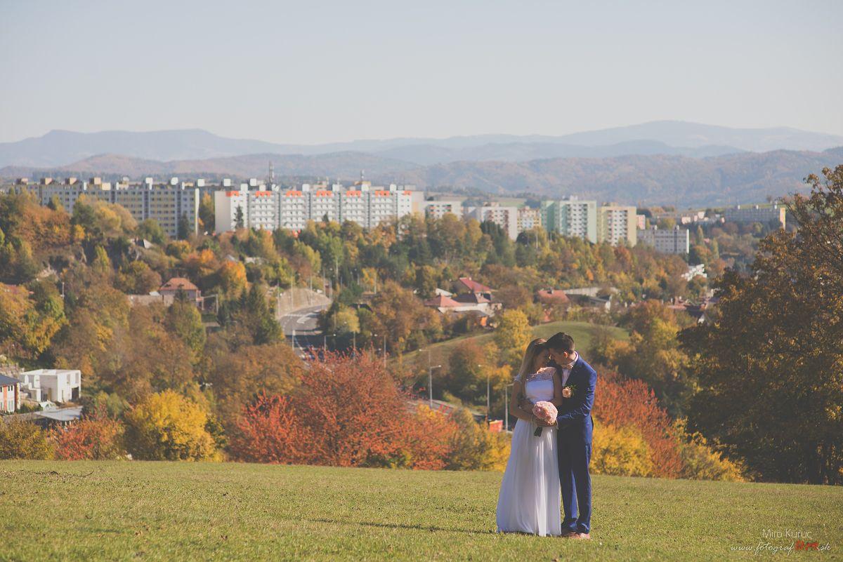 T & F 13.10.2018 Banská Bystrica - Obrázok č. 2