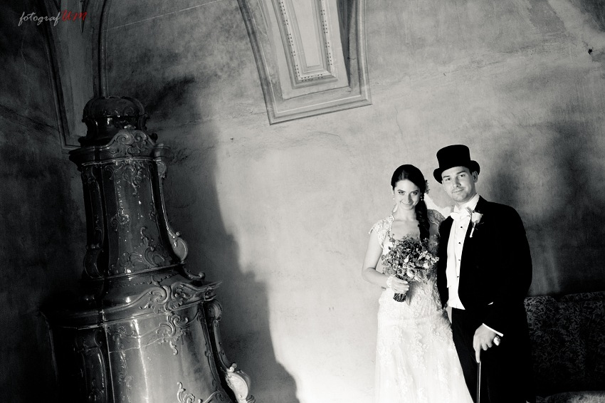 Fotograf a kameraman v... - Obrázok č. 3
