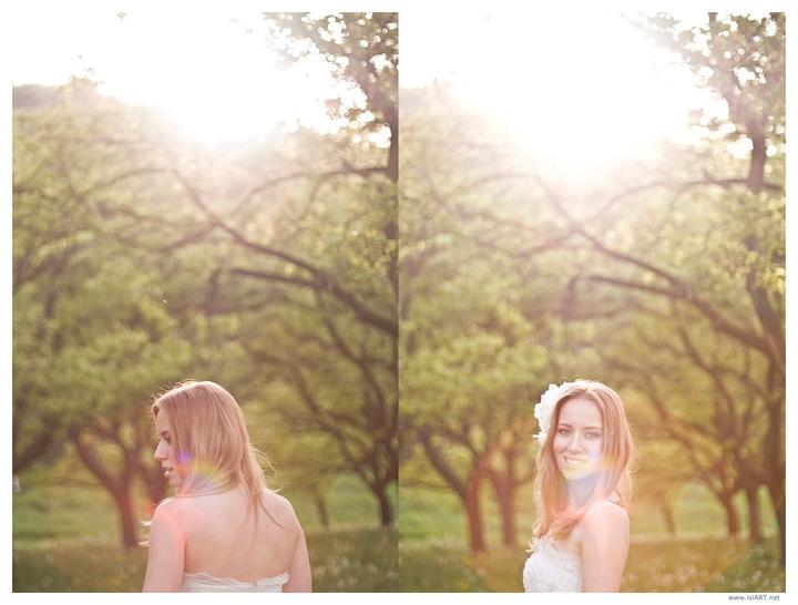 Julia{{_AND_}}Kamil - Obrázok č. 1