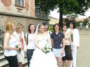 kterápak bude další nevěsta??