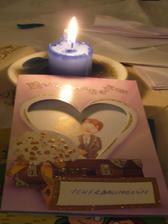 Romantické, že?!?