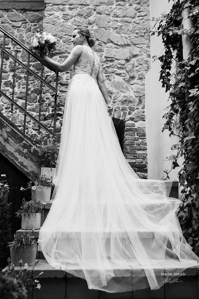 Diana a Patrik - svadba Zvolen - Obrázok č. 9