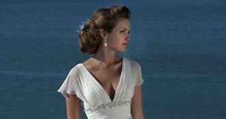 Bude svadba :) - Obrázok č. 18