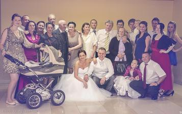 moja rodinka :)