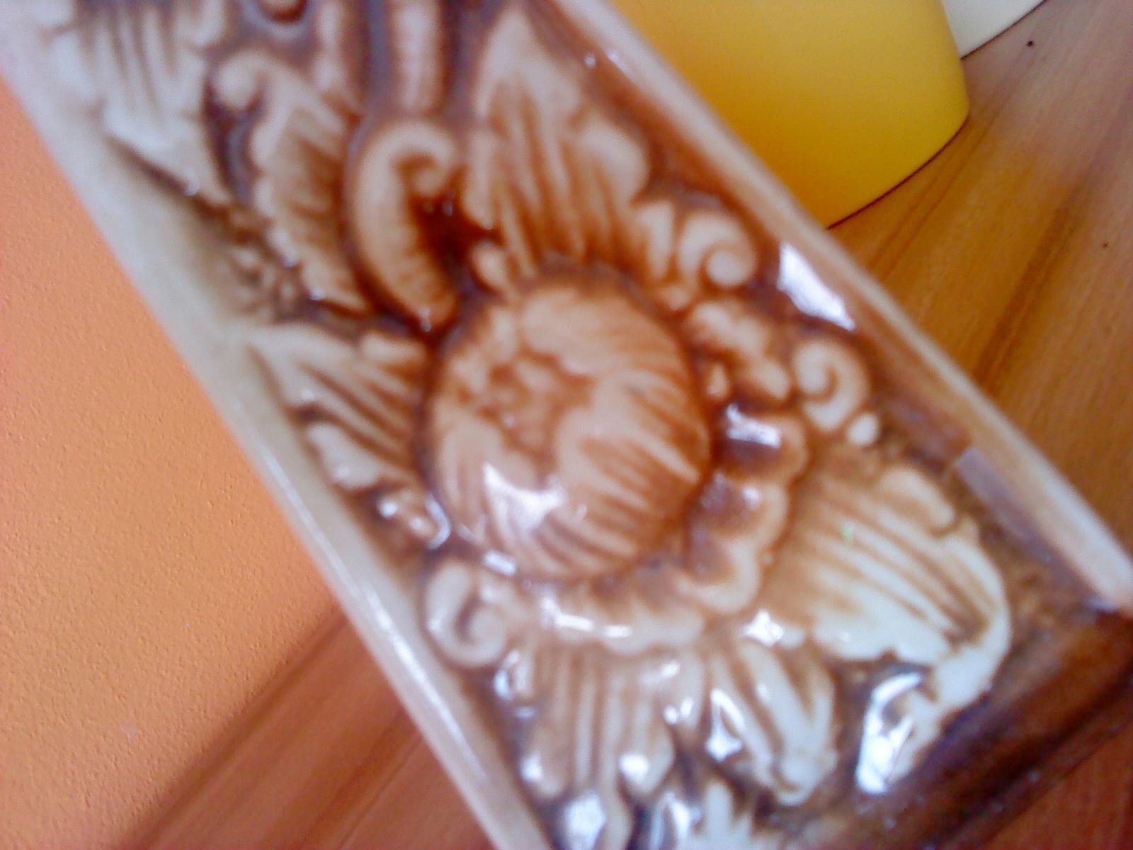 váza - Obrázok č. 4