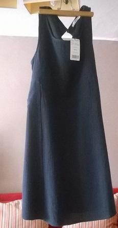 Mango šaty - nenosené - Obrázok č. 2