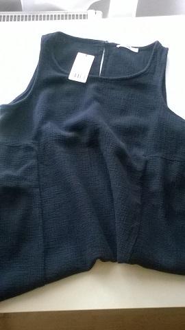 Mango šaty - nenosené - Obrázok č. 3
