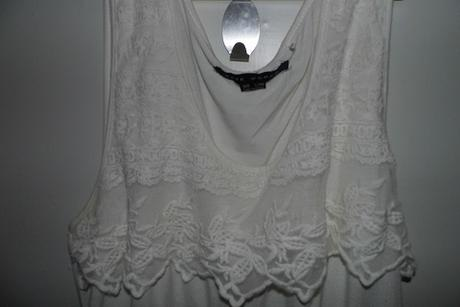 Biely TOP - Obrázok č. 2