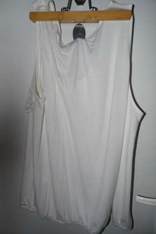 Biely TOP - Obrázok č. 3