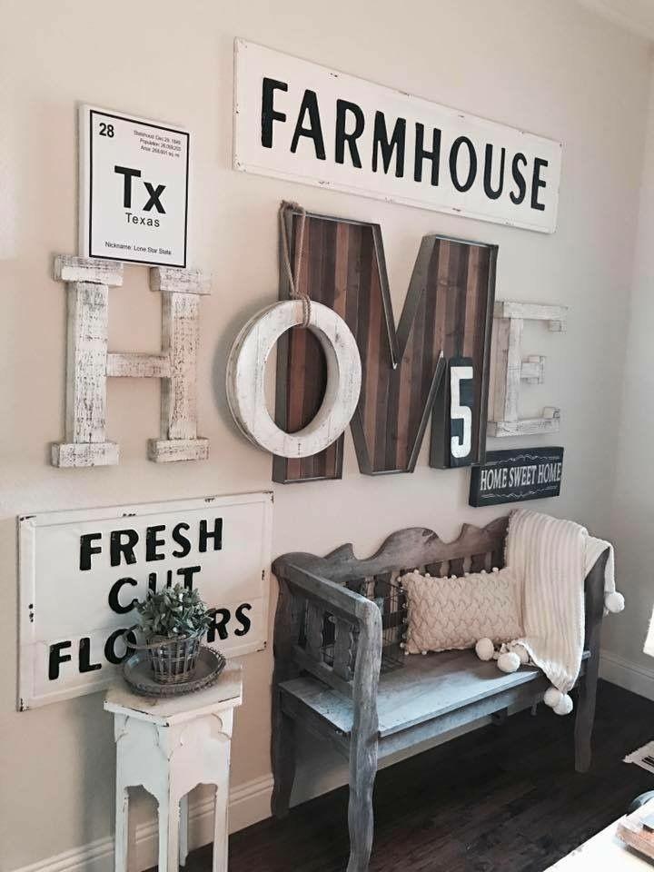 Vidiecky štýl (Farmhouse) - Obrázok č. 19